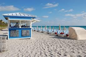 soho beach house in miami beach fl custom design build beach and
