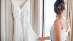 Wedding Venues In Fort Lauderdale Wedding Venues In Fort Lauderdale Sheraton Suites Fort