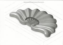 mastercam 8 manual mastercam surfaces vs solids