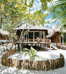 villa pescadores tulum hotel u0026 beach club in tulum mexico