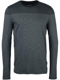 michael kors men clothing t shirts enjoy great discount 100 high