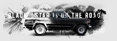 wagoneer jeep 2017 grand wagoneer restauro conservazione e vendita grand wagoneer jeep
