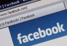 The Meaning Of Vanity The Deep Meaning Of The Facebook Vanity Url Observer