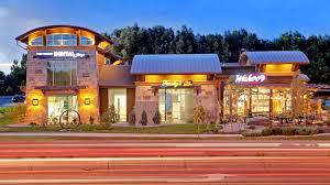 Fox Meadows Apartments Fort Collins by Design Build Bellisimo Inc Fort Collins Colorado