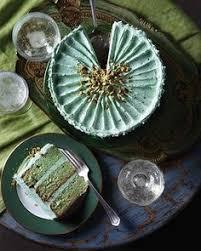 perfect chocolate sponge cake recipe chocolate sponge