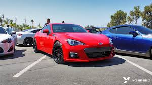 custom subaru brz wallpaper 86 fest iii car clubs daily drivers and more part one