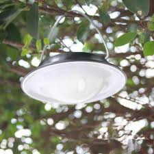 Led Solar Outdoor Tree Lights by 2017 Wholesale Solar Outdoor Waterproof Led Garden Lighting Solar