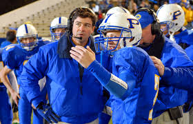 is friday night lights on netflix amazon prime acquires streaming rights to friday night lights