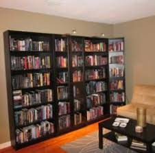 Creative Bookshelf Ideas Diy Home Design Creative Bookshelf Designs U2013 The Envy Of Every
