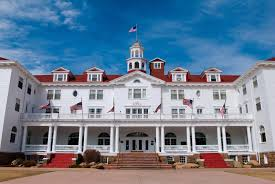 home house halloween party 2017 estes park conference center meetings the stanley hotel halloween