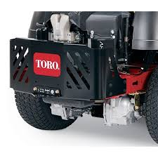 2015 toro zero turn tractors my review