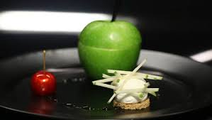 fr2 recettes de cuisine déclinaison de pommes par christophe michalak recettes dans la