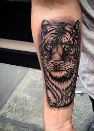 73 impressive forearm design forearm tattoos and