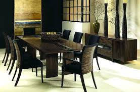 8 person kitchen table 8 person dining table set dining room ideas