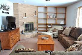 Home Interior Design South Africa House Plan New Tuscan House Plans With Photos In South Africa