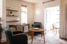 Livingroom Estate Agents Guernsey 100 Livingroom Guernsey 100 Livingroom Guernsey La Trelade