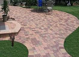 garden pavers paving design ideas get inspired by photos of dunneiv