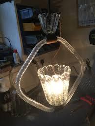 Rewiring A Chandelier by Lamp Rewiring London Restoration Chandelier U0026 Lamp Restoration