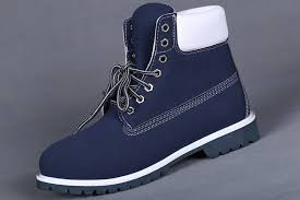 womens timberland boots sale uk fashion style mens and womens shoes mens wear custom
