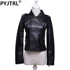 cheap biker jackets cheap biker jackets outdoor jacket