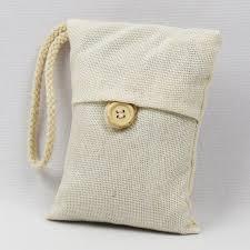 small burlap bags printed burlap bags wholesale burlap bags suppliers alibaba