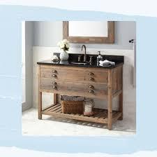 what paint is best for bathroom cabinets 15 best bathroom vanity stores where to buy bathroom vanities