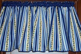 Curtains On Sale Yellow And Blue Kitchen Curtains Bartarin Site