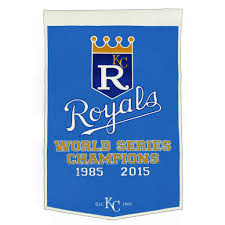 Home Decor Stores In Kansas City Kc Royals Flags U0026 Banners U2013 Mo Sports Authentics Apparel U0026 Gifts