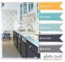 750 best color ideas images on pinterest colors exterior paint