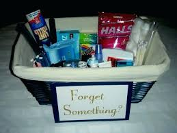 wedding bathroom basket ideas bathroom basket ideas wedding bathroom basket ideas best wedding