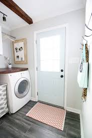 Laundry Bathroom Ideas 564 Best Laundry Rooms Images On Pinterest Mudroom Laundry Room