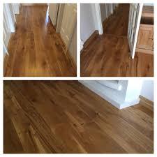 Fitting Laminate Flooring Under Skirting Boards Aire Valley Flooring Airevalleyfloor Twitter