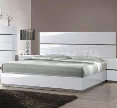 Modern Beds Modern Beds Of All Sizes Modern Storage U0026 Platform Beds Modern