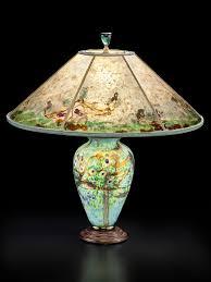 Art Glass Chandeliers Lindsay Art Glass Hand Blown Glass In Benicia California