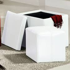 faux fur ottoman with storage ottomans square storage ottoman ikea cube ottoman walmart cocktail
