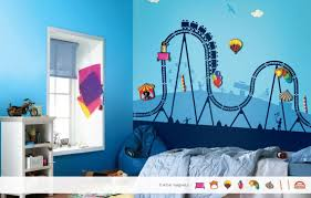 colourdrive home painting service company asian paints fun
