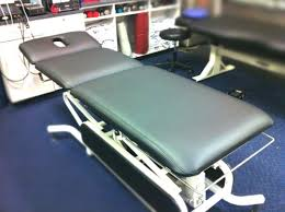 table upholstery for massage therapists physical therapy upholstery colorado avalanche