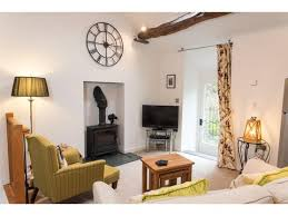 Holiday Cottages In The Lakes District by Holiday Cottages In The Lake District England Book Online