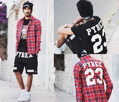 pyrex clothing clothing givenchy