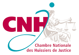 chambre nationale des huissiers de justice histoire les huissiers de justice à votre service