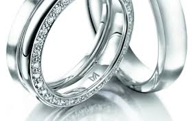 verlobungsring kaufen meister verlobungsringe überzeugen mit einzigartigkeit trauringe