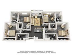 4 bedroom floor plan 4 bedroom apartment floor plan vertex