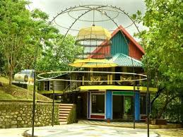 Row House In Lonavala For Sale - krishna farms pali khopoli maharashtra farmhouse reviews