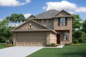 E C Hughes Park West Seattle Parks by K Hovnanian Homes Houston Tx Communities U0026 Homes For Sale