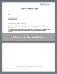 How To Write An Email To Hr For Sending Resume How To Write A Memo Lovetoknow