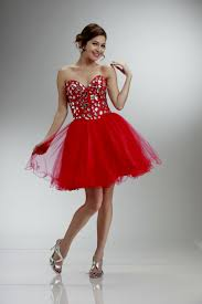 cute red prom dresses naf dresses