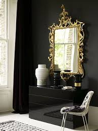 home interiors mirrors 562 best decorating with mirrors images on mirror