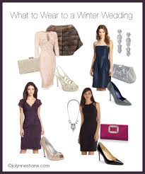what to wear for a wedding advice what to wear to a winter wedding