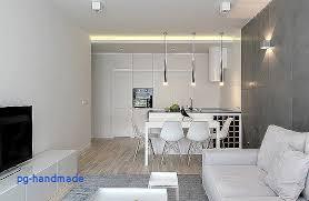 cuisine salon salle à manger table de cuisine pour living meuble salle manger best of