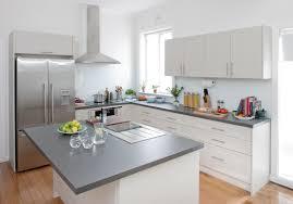 kitchens bunnings design bunnings design
